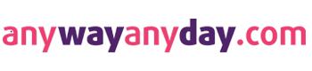 Anywayanyday.com - дешевые авиабилеты